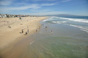 Manhattan Beach Day_5585762567_o.jpg