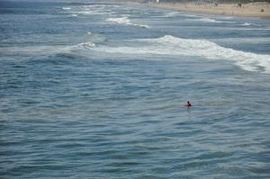 Manhattan Beach Day_5585763283_o.jpg