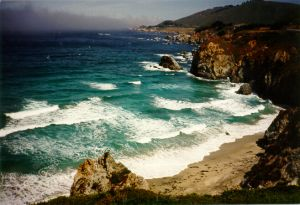 Monterey Bay over by Big Sur_715526226_o.jpg