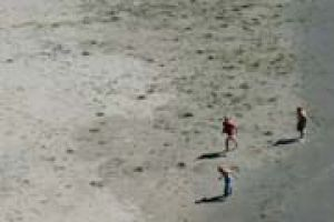 Ocean Beach in SF_715525568_o.jpg
