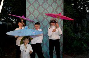 20120714_134_RainJonWedding.jpg