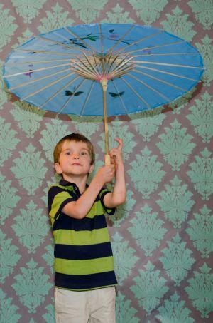 20120714_244_RainJonWedding.jpg