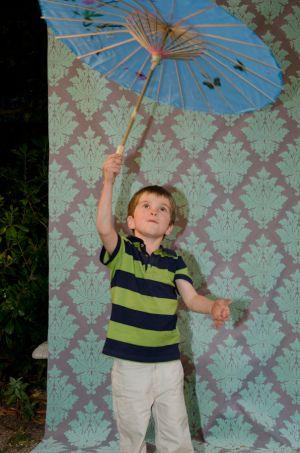 20120714_248_RainJonWedding.jpg